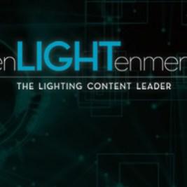 enLightenment-Residential Lighting News