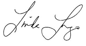 Linda-Longo-signature