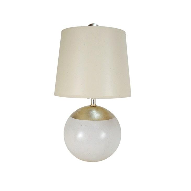 Sylvia Petite Accent Lamp