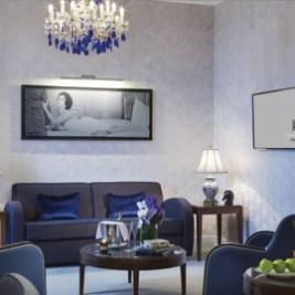 Nathalie Ryan-Hôtel Royal Barrière