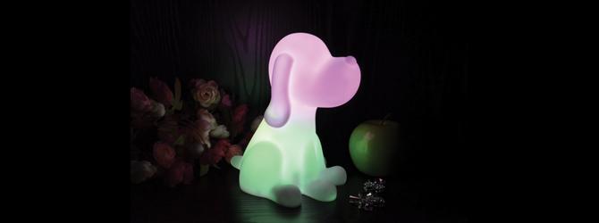 Holiday Decorating IdeasPublic Light Fido