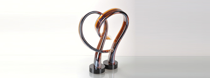 Holiday Decorating Ideas-Viz-Glass Unity