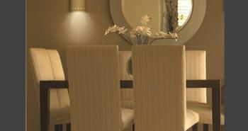 Lighting Showroom Styles