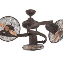 Summer Ceiling Fans