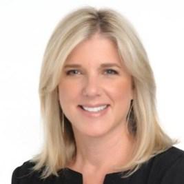 Eva Walsh Named EVP of Marketing & Leasing for DMC