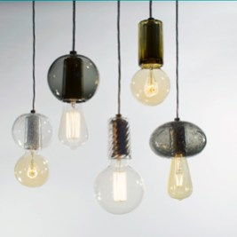 Home-Lighting-Showcase
