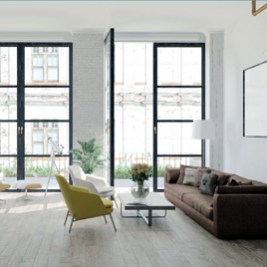 Interior-Design-2016