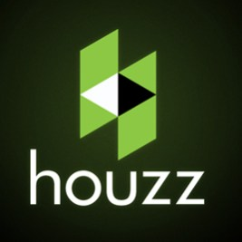 Lighting Showrooms Using Houzz
