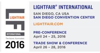 Lightfair-International-2016