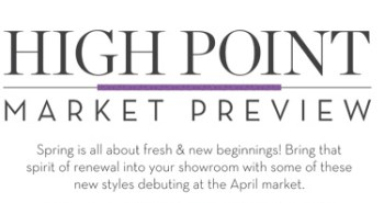 High-Point-Marker-2016-Preview