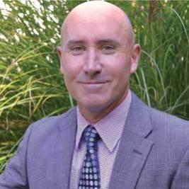 Kevin Gannon: Gannon Sales Agency