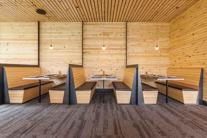 Lundberg-Design-Shop-