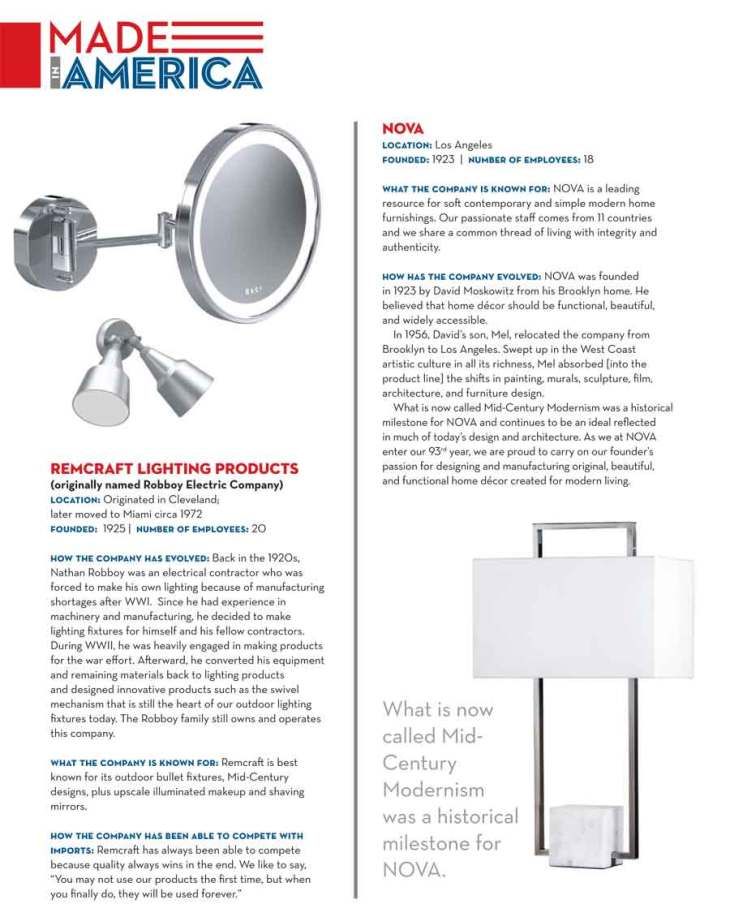 Residential-Lighting-Made-In-The-USA-10