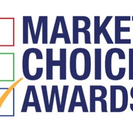 Dallas-Market-Market-Choice-Awards-2016