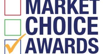 Dallas-Market-Market-Choice-Awards-2016