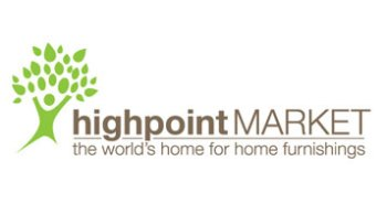 High Point Market to Receive Additional Funding from the State