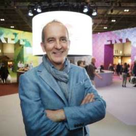 Upcycling-With-Kevin-McCloud