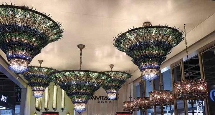 kamlat-lighting-pendants