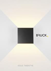 """Bruck"
