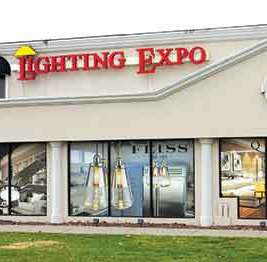 lighting-expo-new-jersey