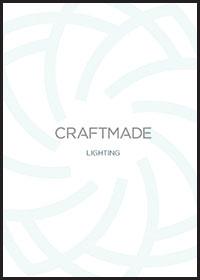 """""""Craftmade"""""""