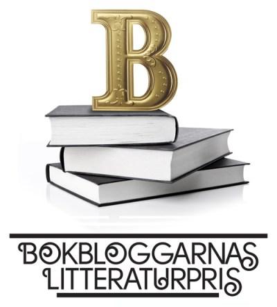 blogglittpris-1