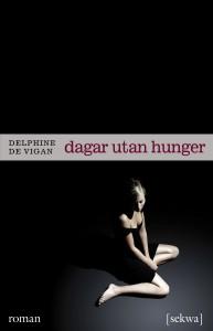 dagar_utan_hunger_NY-193x300