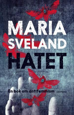 Hatet-300x461