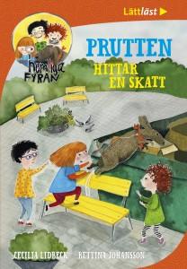 Prutten-hittar-en-skatt-208x300