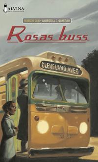 omslag_rosasbuss_200