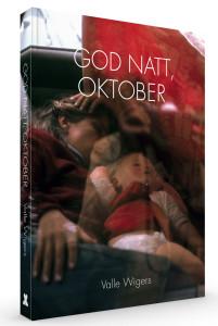 God_natt_oktober-201x300