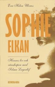 SophieElkan-180x283