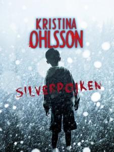 Silverpojken_Framsida-kopia-226x300