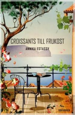 Estassy - Croissants till frukost_88bdab05e28aef4622a6cdf33a6d78fe