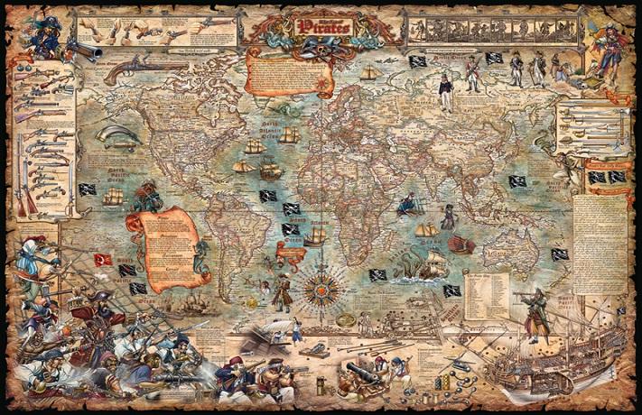 världskarta1