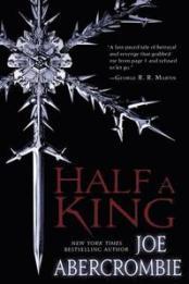 9780804178327_200_half-a-king