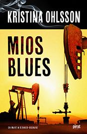 mios_blues_inb_low