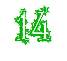 Skärmklipp 2015-12-10 16.00.34