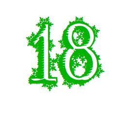Skärmklipp 2015-12-17 16.36.08