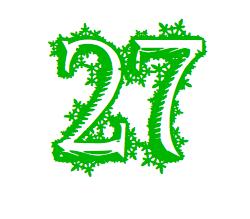 Skärmklipp 2015-12-26 22.01.27