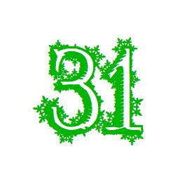 Skärmklipp 2015-12-30 18.42.09