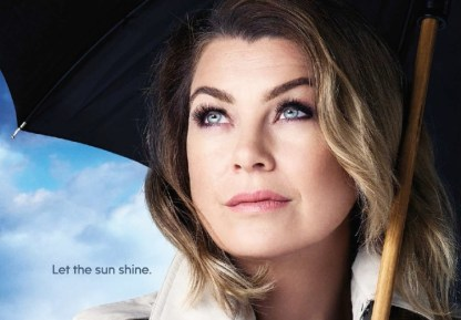 greys-anatomy-season-12-trailer-750x522-1442595014