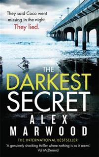 the-darkest-secret