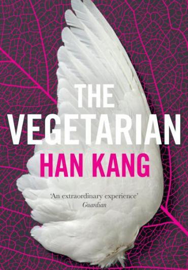 9.han_kang-the_vegetarian_4