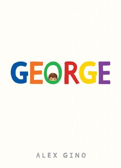 george-inb