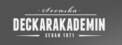 svenska-deckarakademin