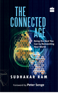 Connected Age cover