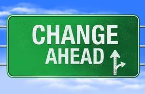 transforming-organizations