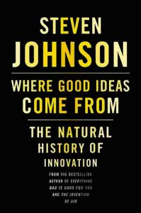 where-good-ideas-come-from-by-steven-johnson
