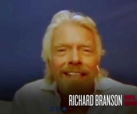 brandon-1024